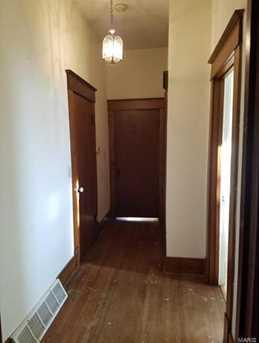 414 W. Locust Street - Photo 16
