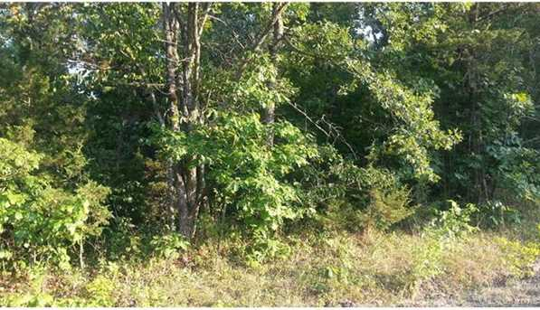 341 Lot-Tbb Lakeview Drive - Photo 1