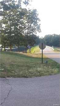 341 Lot-Tbb Lakeview Drive - Photo 4
