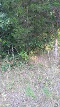 341 Lot-Tbb Lakeview Drive - Photo 2