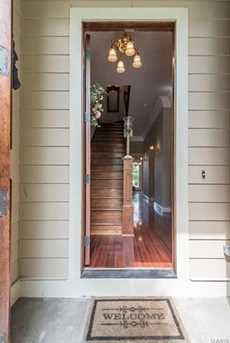 3524 Galt House Drive - Photo 8