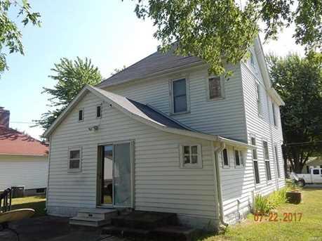 316 S Reid St - Photo 4