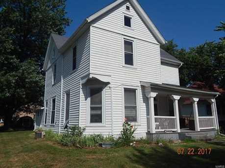 316 S Reid St - Photo 2