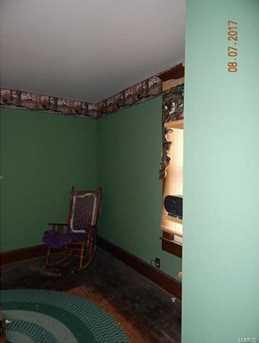 316 S Reid St - Photo 24