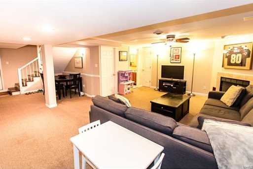 46 Ladue Terrace - Photo 32