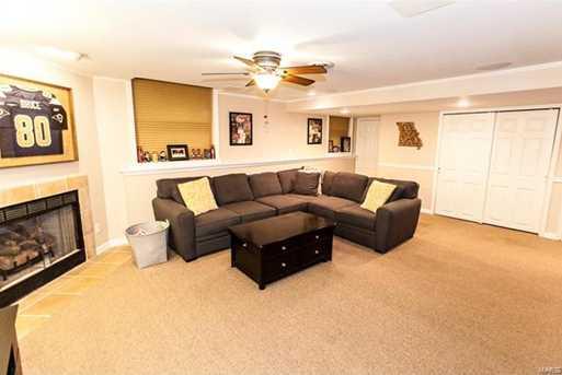 46 Ladue Terrace - Photo 34