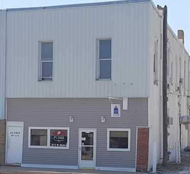 213 North Main Street - Photo 1