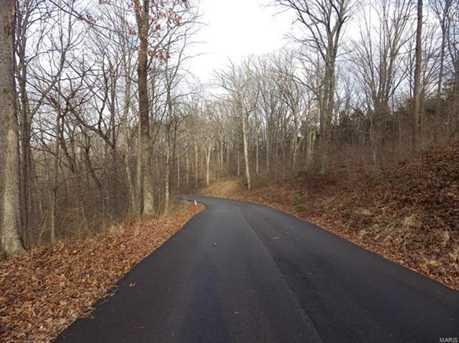 3957 Autumn Farms Drive - Photo 6
