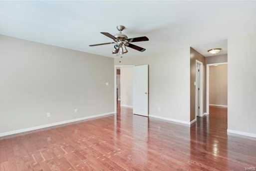 15306 Braefield Drive - Photo 16