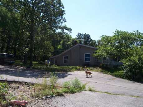 10190 State Road Bb - Photo 2