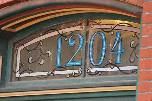 1204 Allen Avenue - Photo 62