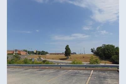 2701 New  Highway 30 - Photo 1