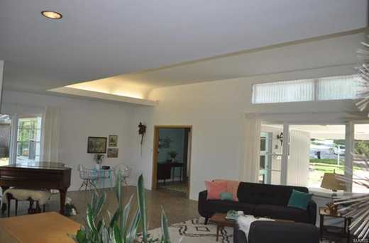 20 Riverpoint Road - Photo 18