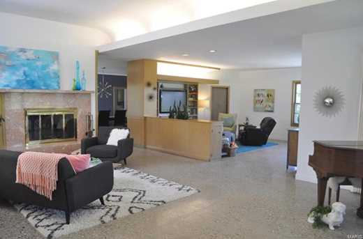 20 Riverpoint Road - Photo 12