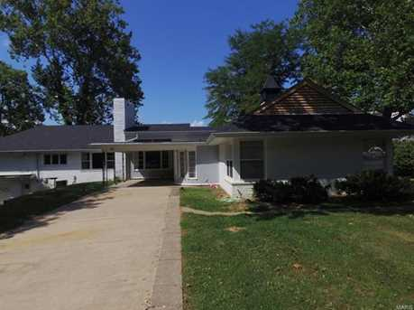 20 Riverpoint Road - Photo 70