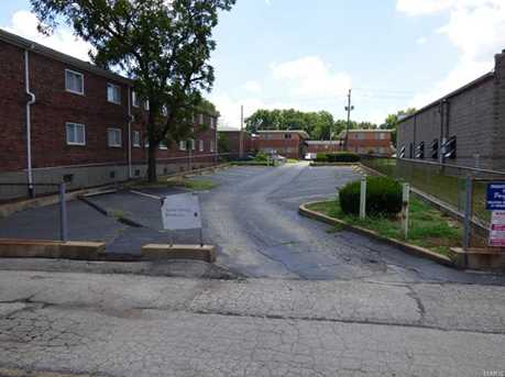 7200 Manchester Road - Photo 22
