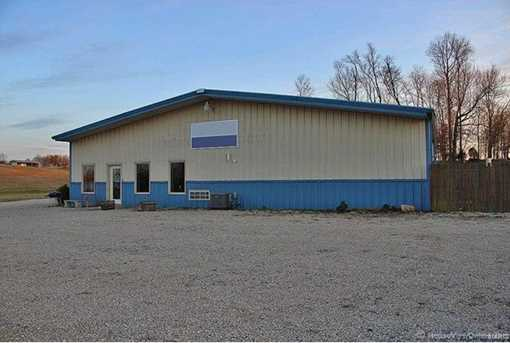 3277 State Highway 72 - Photo 4