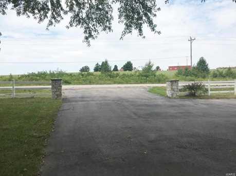 10626 Highway 185 - Photo 56