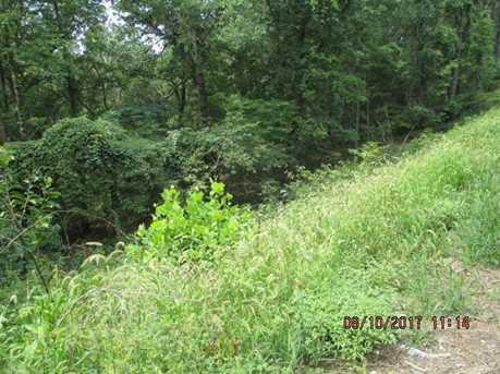 119 Cherokee Drive Lot 119 - Photo 6