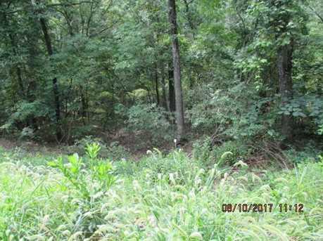119 Cherokee Drive Lot 119 - Photo 2