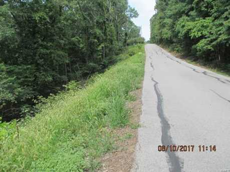 119 Cherokee Drive Lot 119 - Photo 4
