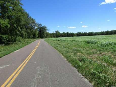 2505 Highway K - Photo 6