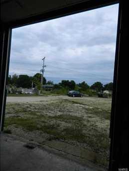 4 Acres Old Highway 19 - Photo 32