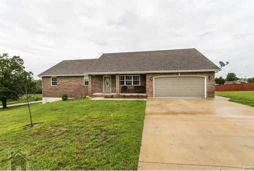 20485 Stagecoach Road - Photo 1