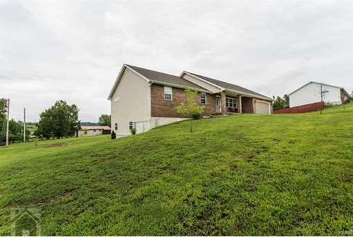 20485 Stagecoach Road - Photo 18