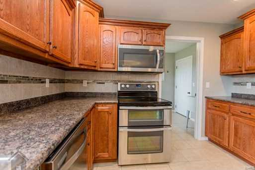 20485 Stagecoach Road - Photo 30