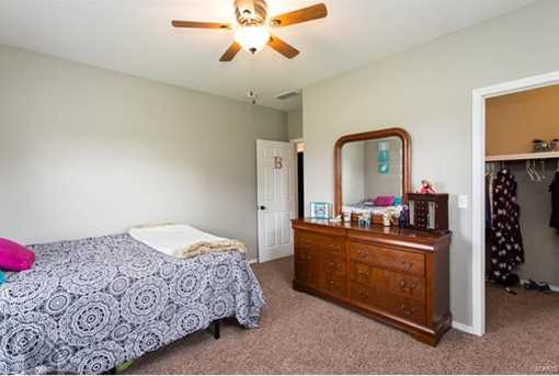 20485 Stagecoach Road - Photo 70
