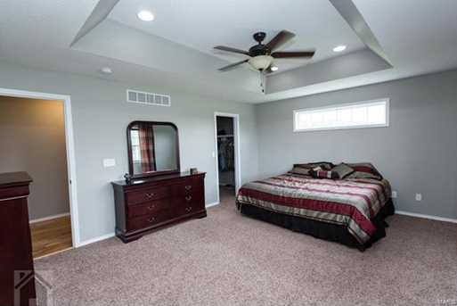20485 Stagecoach Road - Photo 42