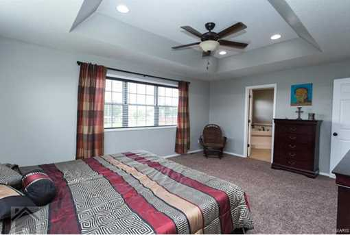 20485 Stagecoach Road - Photo 40