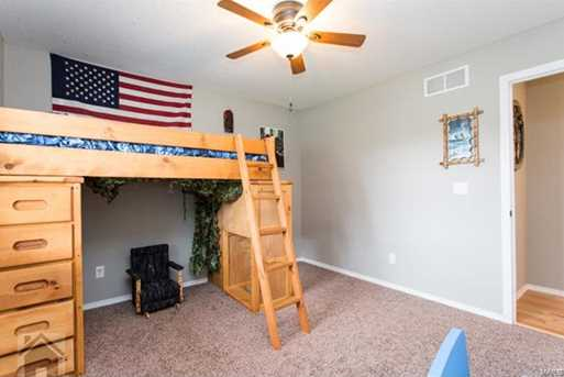 20485 Stagecoach Road - Photo 56