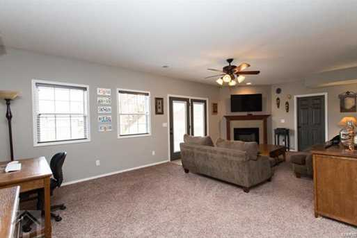 20485 Stagecoach Road - Photo 58