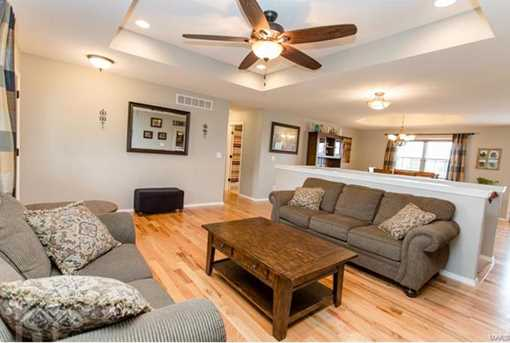 20485 Stagecoach Road - Photo 26