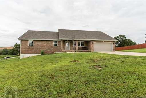 20485 Stagecoach Road - Photo 14