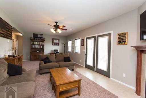 20485 Stagecoach Road - Photo 60