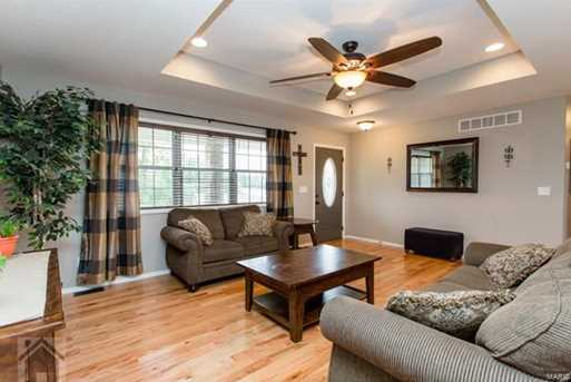 20485 Stagecoach Road - Photo 24