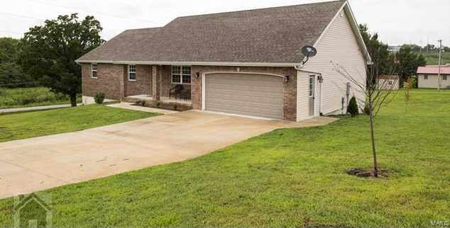 20485 Stagecoach Road - Photo 22