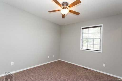 20485 Stagecoach Road - Photo 48