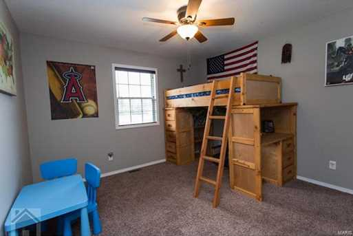 20485 Stagecoach Road - Photo 8