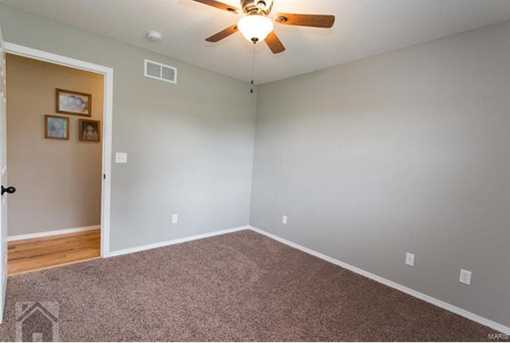 20485 Stagecoach Road - Photo 50