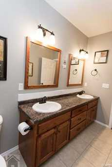 20485 Stagecoach Road - Photo 68