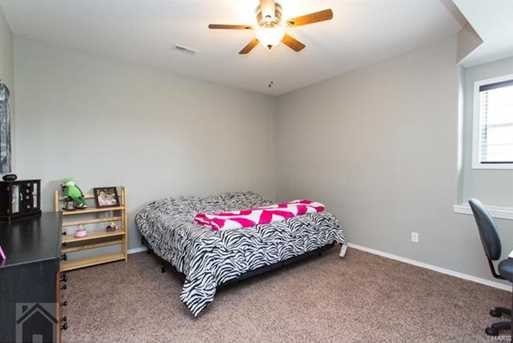 20485 Stagecoach Road - Photo 10