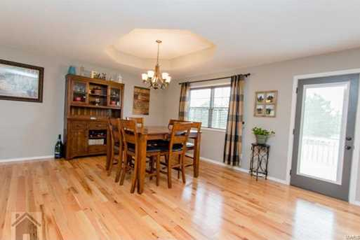20485 Stagecoach Road - Photo 32