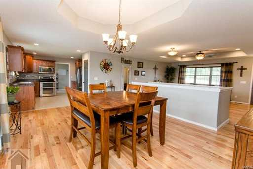20485 Stagecoach Road - Photo 34