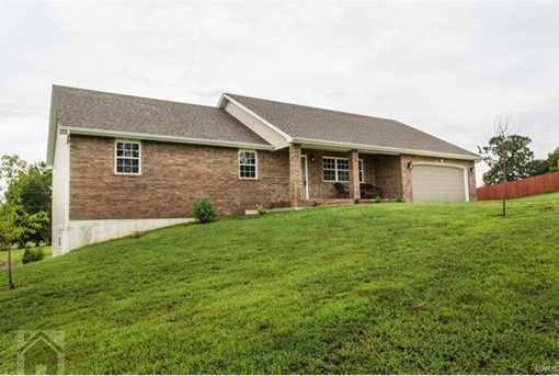 20485 Stagecoach Road - Photo 16