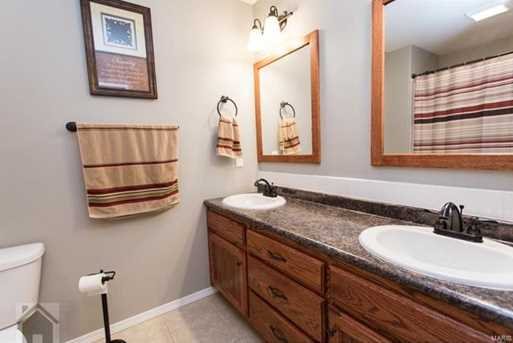 20485 Stagecoach Road - Photo 52