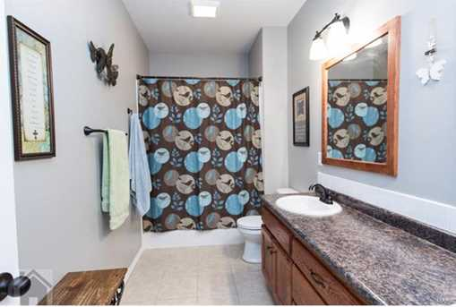 20485 Stagecoach Road - Photo 66